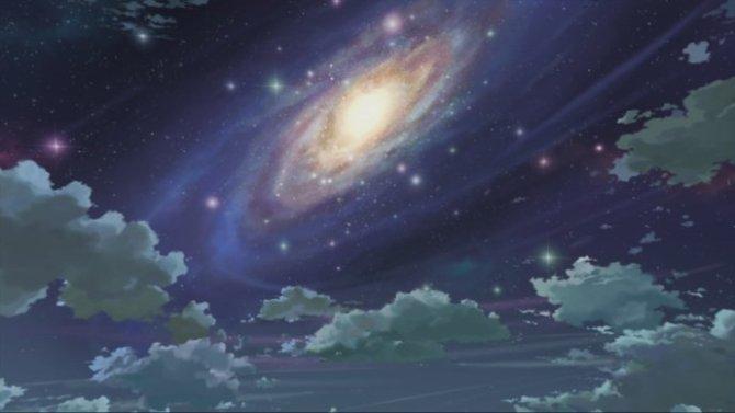 """科学家发现""""中微子""""即灵魂 - 美天阳光 - 美天阳光"""